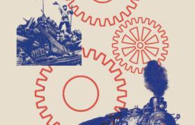 18/10 | L'Europa Modernitzada —curs història [complet]